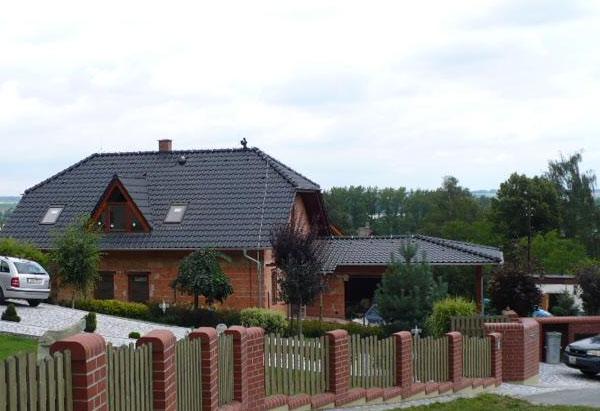 ROBEN-Monza-Plus-haj-ve-slezsku8