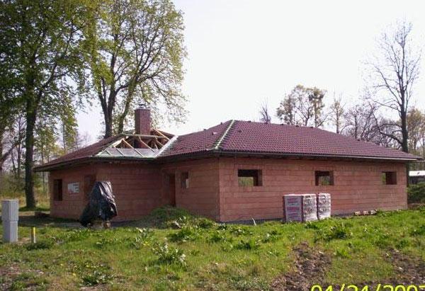 reference-Bramac-rimska-pamatkove-cervena10