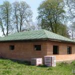 reference-Bramac-rimska-pamatkove-cervena16