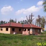 reference-Bramac-rimska-pamatkove-cervena17